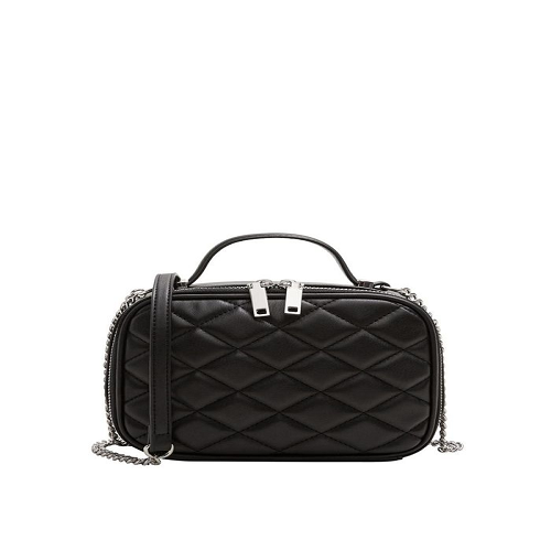 Wholesale Quilted Handbag