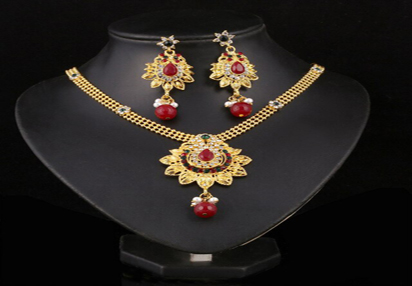 https://www.sourcingwise.com/wp-content/uploads/2021/01/g-JEWELRY-SHIPPING-FROM-CHINA.jpg