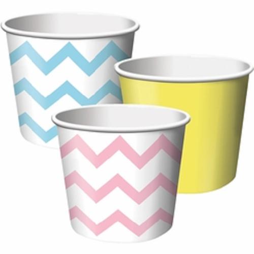Wholesale Bulk Ice-Cream Paper Cup