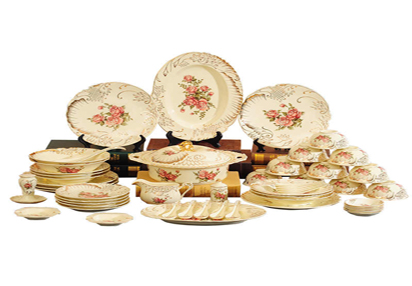 https://www.sourcingwise.com/wp-content/uploads/2021/01/i-TABLEWARE-SHIPPING-FROM-CHINA.jpg