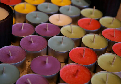 https://www.sourcingwise.com/wp-content/uploads/2021/01/j-PURCHASE-CANDLES-IN-CHINA.jpg