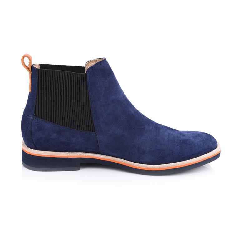 https://www.sourcingwise.com/wp-content/uploads/2021/01/mens-shoes.jpg