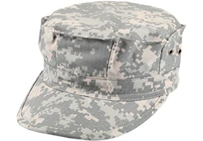 https://www.sourcingwise.com/wp-content/uploads/2021/02/Baseball-Military-Hats.jpg