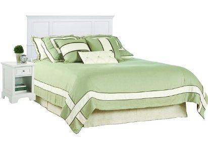 https://www.sourcingwise.com/wp-content/uploads/2021/02/Bedroom-Furniture.jpg