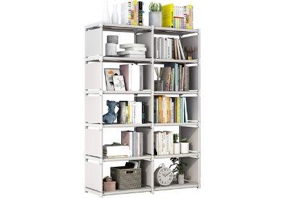 https://www.sourcingwise.com/wp-content/uploads/2021/02/Bookcase-Furniture.jpg