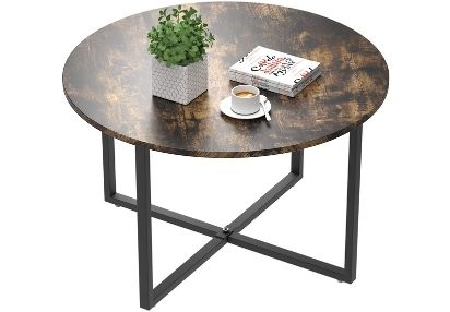 https://www.sourcingwise.com/wp-content/uploads/2021/02/Coffee-Table-Furniture.jpg
