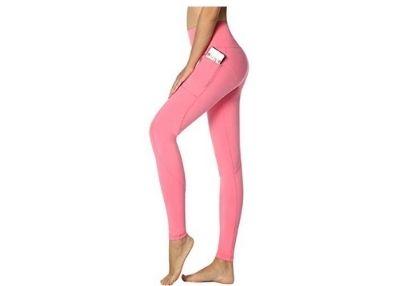 https://www.sourcingwise.com/wp-content/uploads/2021/02/Colored-Cotton-Leggings.jpg