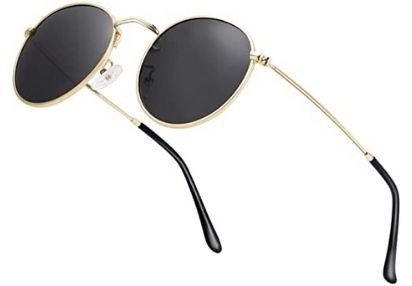 https://www.sourcingwise.com/wp-content/uploads/2021/02/Cool-Unisex-Fashion-Sunglasses.jpg