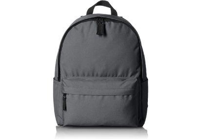 https://www.sourcingwise.com/wp-content/uploads/2021/02/Day-Backpack.jpg