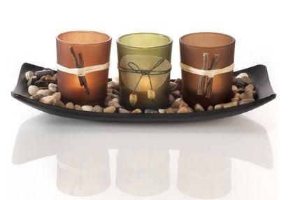 https://www.sourcingwise.com/wp-content/uploads/2021/02/Decorative-Candles.jpg