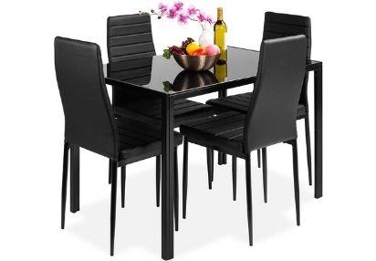https://www.sourcingwise.com/wp-content/uploads/2021/02/Dining-Room-Furniture.jpg