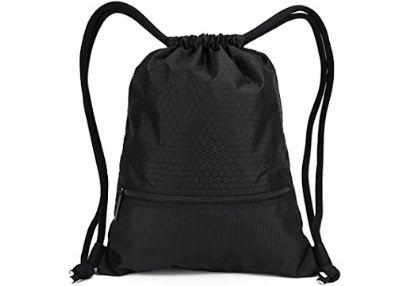 https://www.sourcingwise.com/wp-content/uploads/2021/02/Drawstring-Backpack.jpg