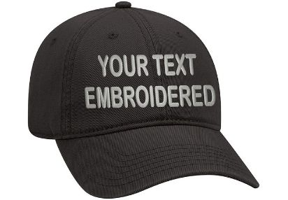 https://www.sourcingwise.com/wp-content/uploads/2021/02/Embroidered-Hats.jpg