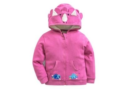 https://www.sourcingwise.com/wp-content/uploads/2021/02/Fashioned-Hoodies-for-Kids.jpg