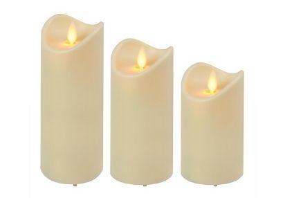 https://www.sourcingwise.com/wp-content/uploads/2021/02/Flameless-Candles.jpg