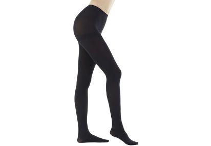 https://www.sourcingwise.com/wp-content/uploads/2021/02/Footed-Leggings.jpg