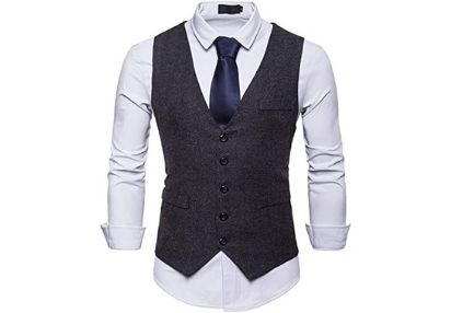https://www.sourcingwise.com/wp-content/uploads/2021/02/Formal-Clothes.jpg