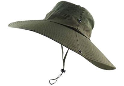 https://www.sourcingwise.com/wp-content/uploads/2021/02/Garden-Hats.jpg