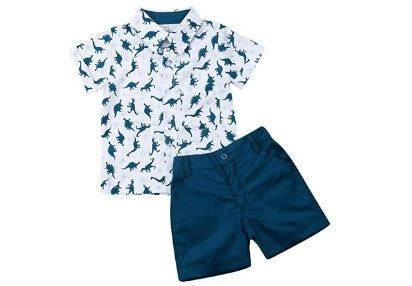 https://www.sourcingwise.com/wp-content/uploads/2021/02/Kids-Clothes.jpg