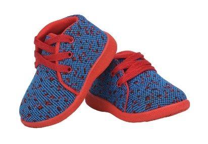 https://www.sourcingwise.com/wp-content/uploads/2021/02/Kids-Shoes.jpg