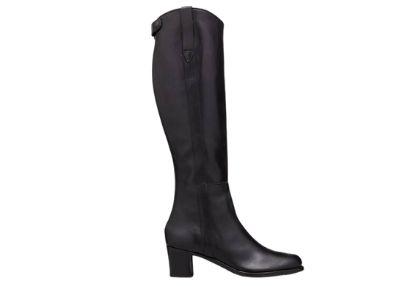 https://www.sourcingwise.com/wp-content/uploads/2021/02/Knee-high-Boots.jpg