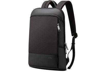https://www.sourcingwise.com/wp-content/uploads/2021/02/Laptop-Backpack.jpg