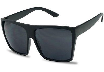 https://www.sourcingwise.com/wp-content/uploads/2021/02/Large-Oversize-Sunglasses.jpg