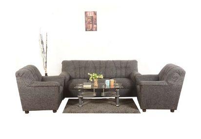 https://www.sourcingwise.com/wp-content/uploads/2021/02/Living-Room-Furniture.jpg