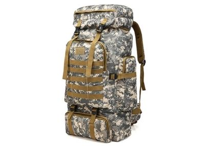 https://www.sourcingwise.com/wp-content/uploads/2021/02/Military-Backpack.jpg