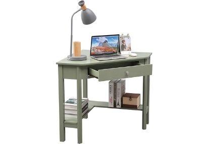 https://www.sourcingwise.com/wp-content/uploads/2021/02/Office-Furniture.jpg