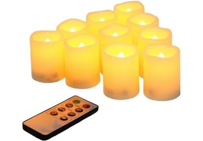 https://www.sourcingwise.com/wp-content/uploads/2021/02/Remote-Control-Candles.jpg