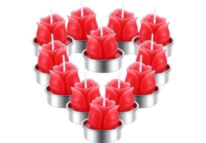https://www.sourcingwise.com/wp-content/uploads/2021/02/Romantic-Valentines-Candles.jpg