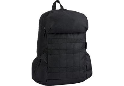 https://www.sourcingwise.com/wp-content/uploads/2021/02/Rucksuck-Backpack.jpg