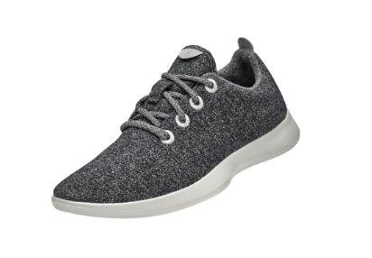 https://www.sourcingwise.com/wp-content/uploads/2021/02/Sneakers.jpg
