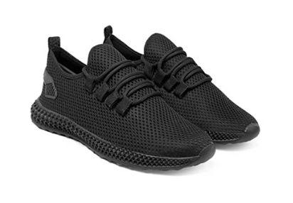 https://www.sourcingwise.com/wp-content/uploads/2021/02/Sports-Shoes.jpg