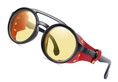 https://www.sourcingwise.com/wp-content/uploads/2021/02/Steampunk-Sunglasses.jpg