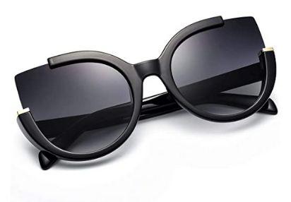 https://www.sourcingwise.com/wp-content/uploads/2021/02/Stylish-Ladies-Sunglasses.jpg