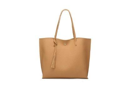 https://www.sourcingwise.com/wp-content/uploads/2021/02/Tote-Handbag-.jpg