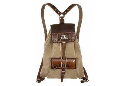 https://www.sourcingwise.com/wp-content/uploads/2021/02/Traditional-Backpack.jpg