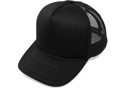 https://www.sourcingwise.com/wp-content/uploads/2021/02/Trucker-Hats.jpg