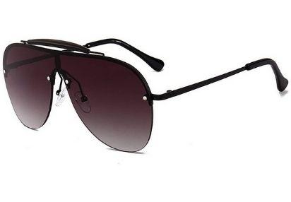 https://www.sourcingwise.com/wp-content/uploads/2021/02/UV-Summer-Sunglasses.jpg