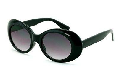 https://www.sourcingwise.com/wp-content/uploads/2021/02/Vintage-Thick-Sunglasses.jpg