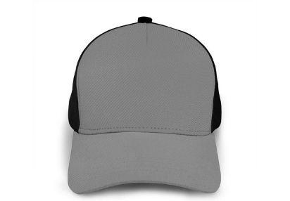https://www.sourcingwise.com/wp-content/uploads/2021/02/Water-Sport-Hats.jpg