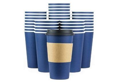 https://www.sourcingwise.com/wp-content/uploads/2021/02/Wholesale-12-16oz-Medium-Paper-Cups.jpg