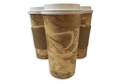 https://www.sourcingwise.com/wp-content/uploads/2021/02/Wholesale-20-24oz-Large-Paper-Cups.jpg