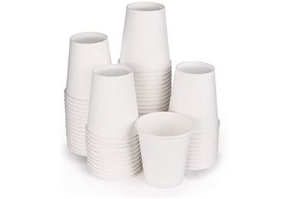 https://www.sourcingwise.com/wp-content/uploads/2021/02/Wholesale-8-10oz-Small-Paper-Cups.jpg