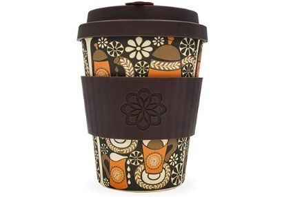 https://www.sourcingwise.com/wp-content/uploads/2021/02/Wholesale-Bamboo-Paper-Cups.jpg