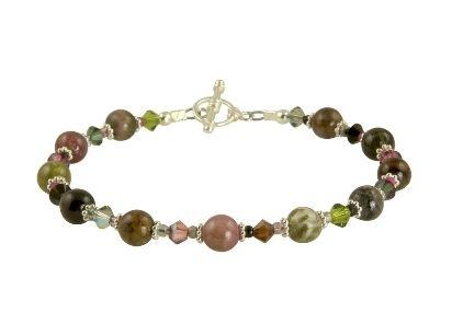 https://www.sourcingwise.com/wp-content/uploads/2021/02/Wholesale-Beaded-Jewelry.jpg