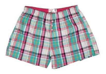https://www.sourcingwise.com/wp-content/uploads/2021/02/Wholesale-Boxer-Shorts.jpg