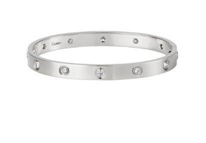 https://www.sourcingwise.com/wp-content/uploads/2021/02/Wholesale-Bracelet-Jewelry.jpg